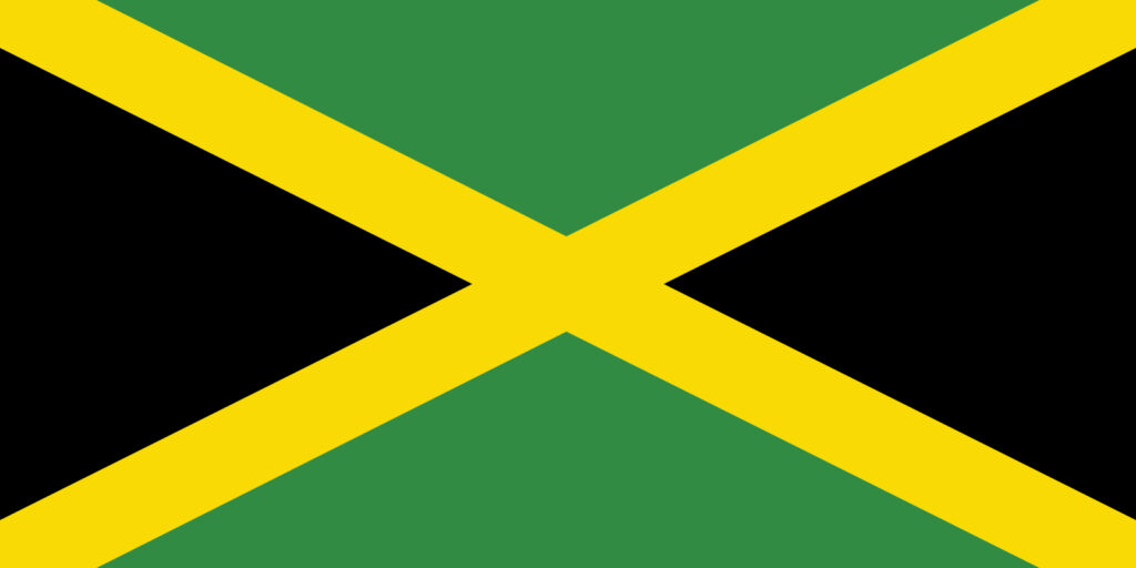 The story between Cannabis and Jamaica